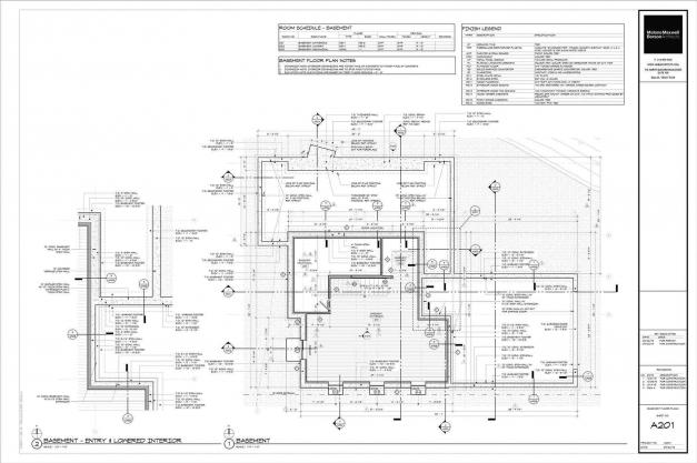 how to get to upper floor lexture building bloodborne