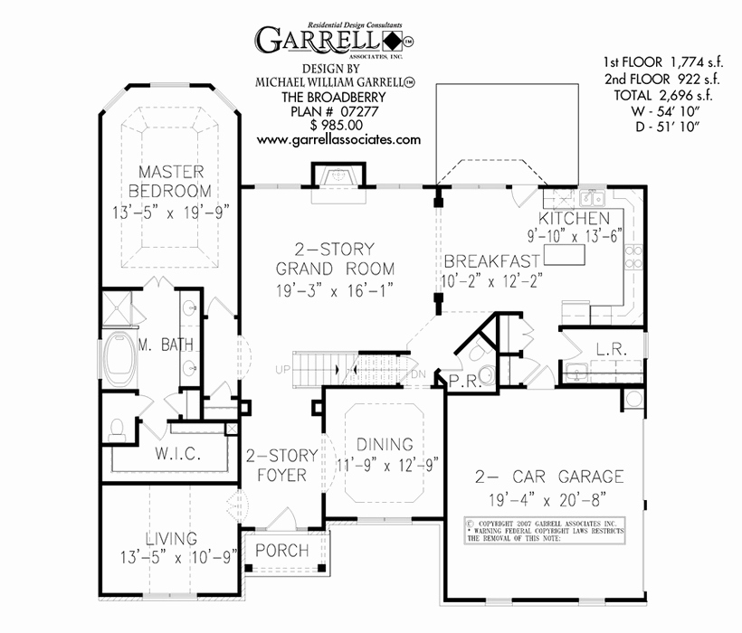 820x700 House Plan And Elevation Drawings Beautiful House Plan Elevation