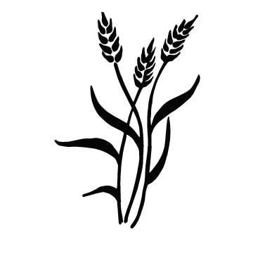 360x360 Wheat Memorialization Amp Personalization