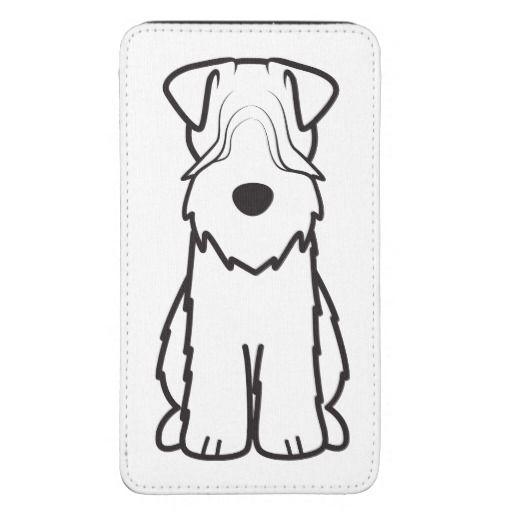 512x512 124 Best Soft Coated Wheaten Terrier Images On Wheaten