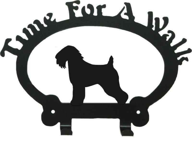 800x589 Sweeney Ridge Soft Coated Wheaten Terrier Dog Leash Hook Puplife