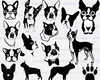 340x270 Terrier Svg Etsy