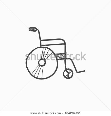 450x470 Best Chair Ikea. How To Draw A Wheelchair Best How To Draw A