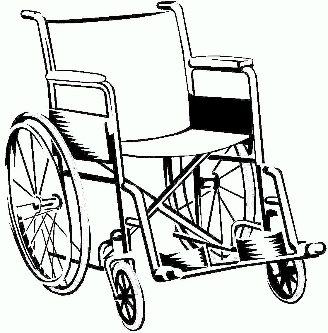 1120x1139 Buy Wheelchair Online In Mumbai India