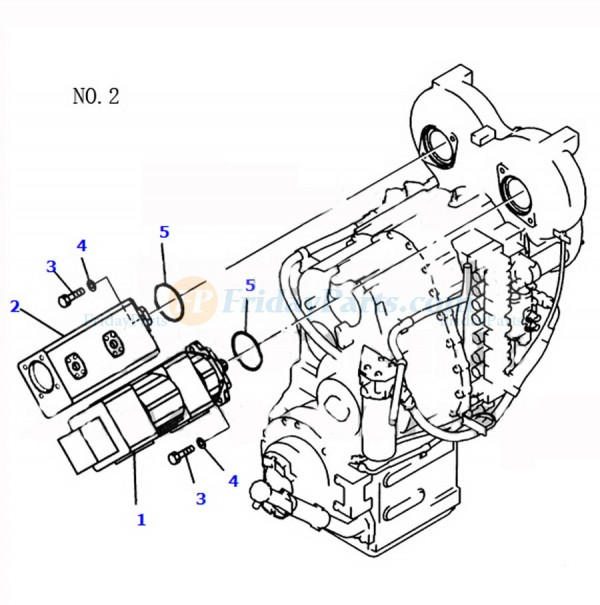 Wheel Loader Drawing at GetDrawings com | Free for personal