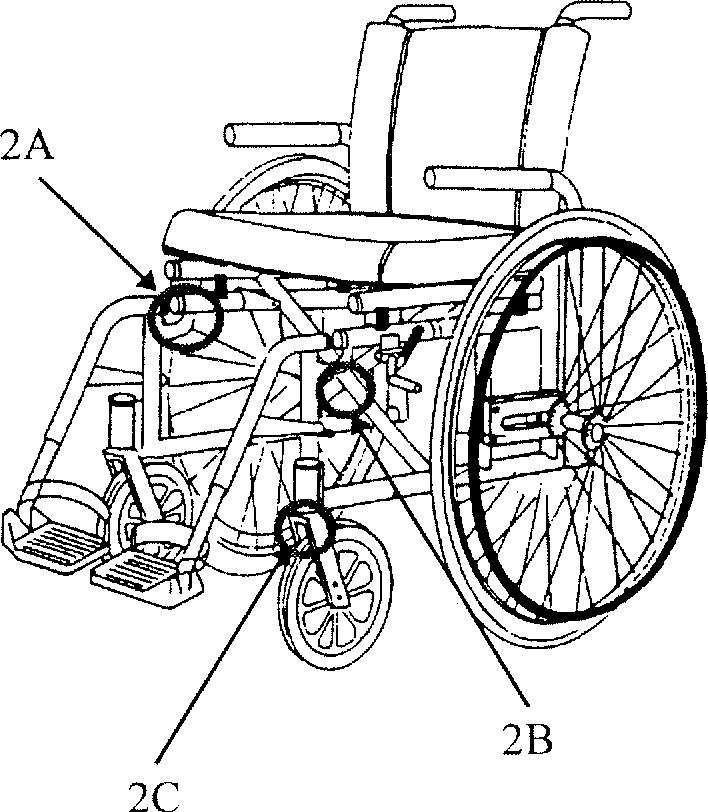 708x812 Life Cycle Analysis Of Depot Versus Rehabilitation Manual