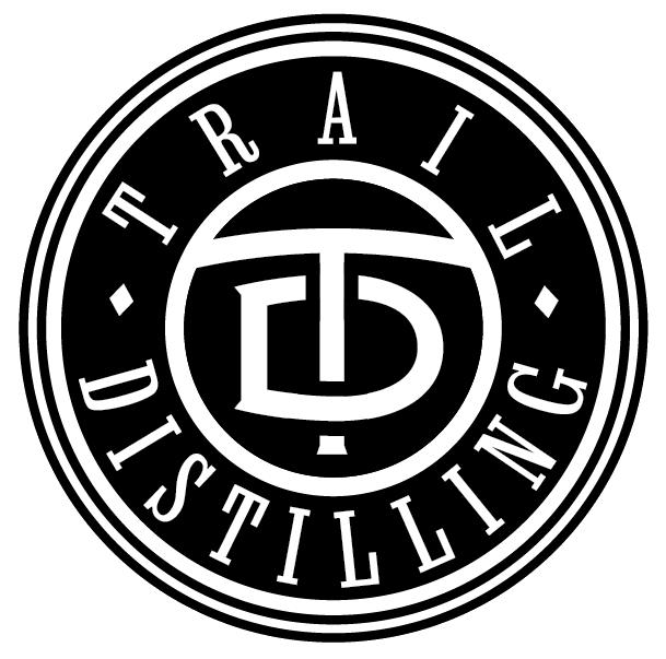 609x603 Barrel Club New! Trail Distilling