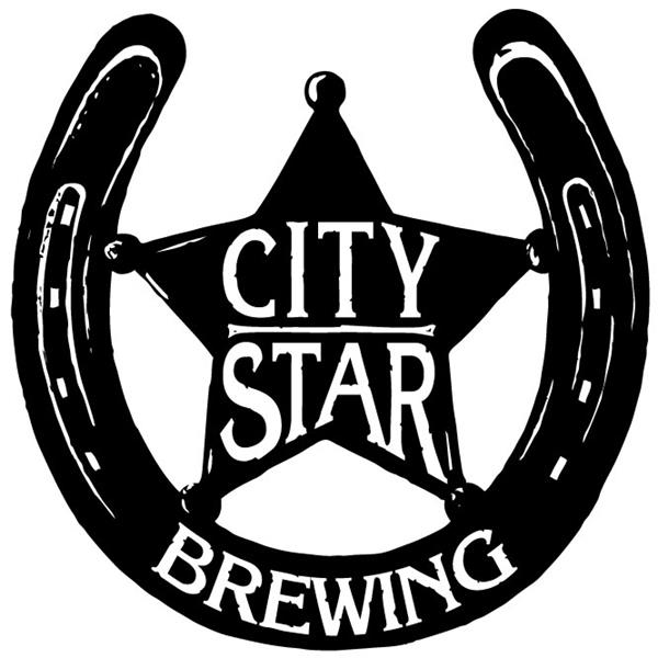600x600 City Star Brewing Releases Belle In Bottles Sour Whiskey Barrel