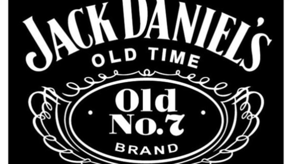 985x555 Jack Daniel's Fights Possible Tennessee Whiskey Barrel Tax Wztv