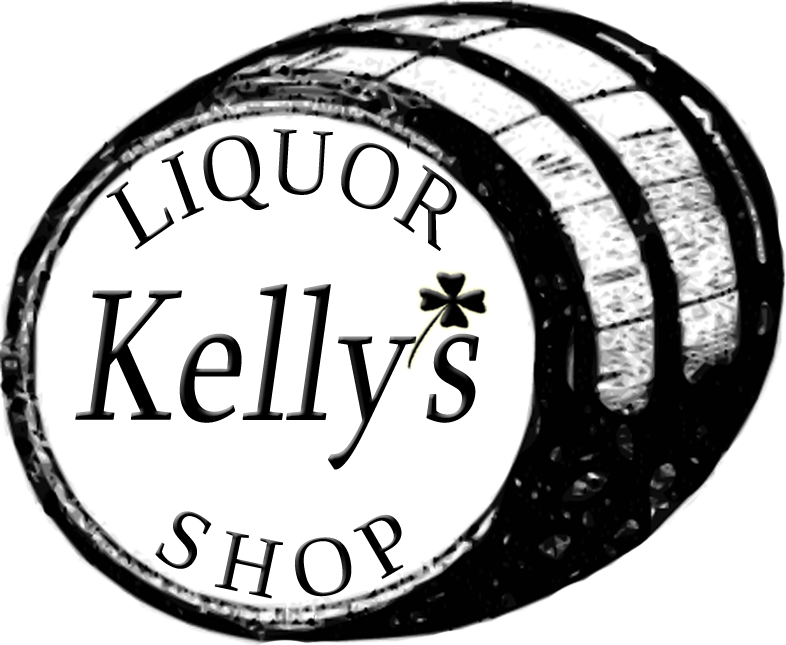 786x645 Orphan Barrel Kelly's Package Store