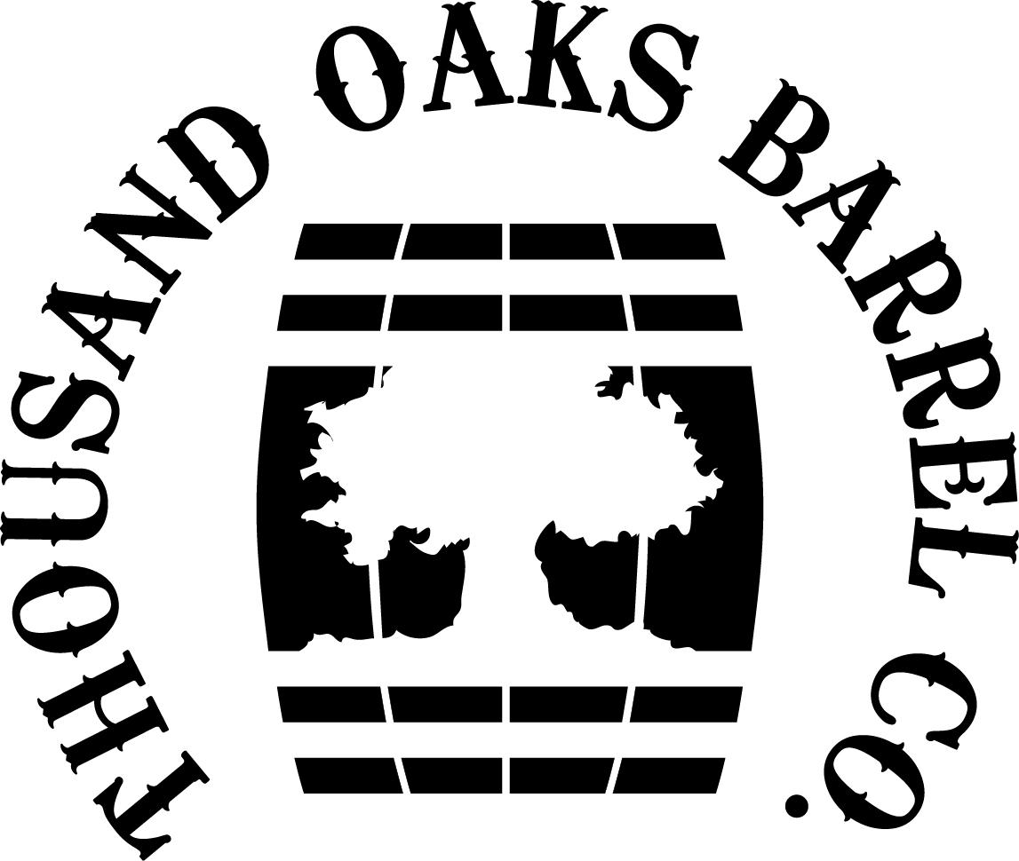 1147x970 Small Oak Barrels