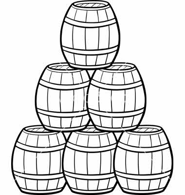 380x400 The Ultimate 10 Step Program To Not Become A Whisky Snob
