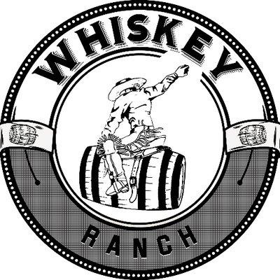 400x400 Whiskey Ranch (@whiskeyranch) Twitter