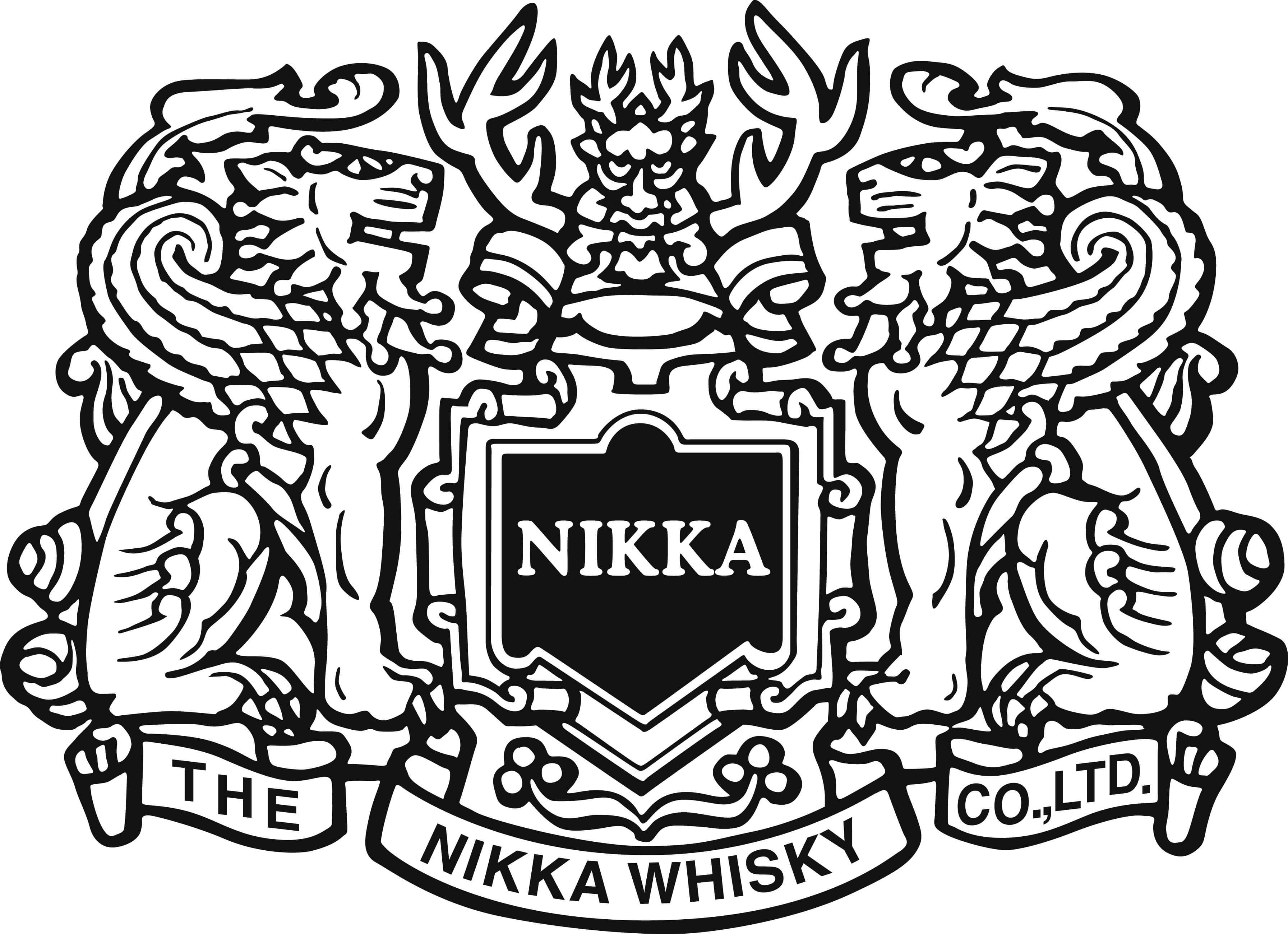 3585x2601 Whiskey Nikka From The Barrel, One Of The Best Japanese Whisky Selling