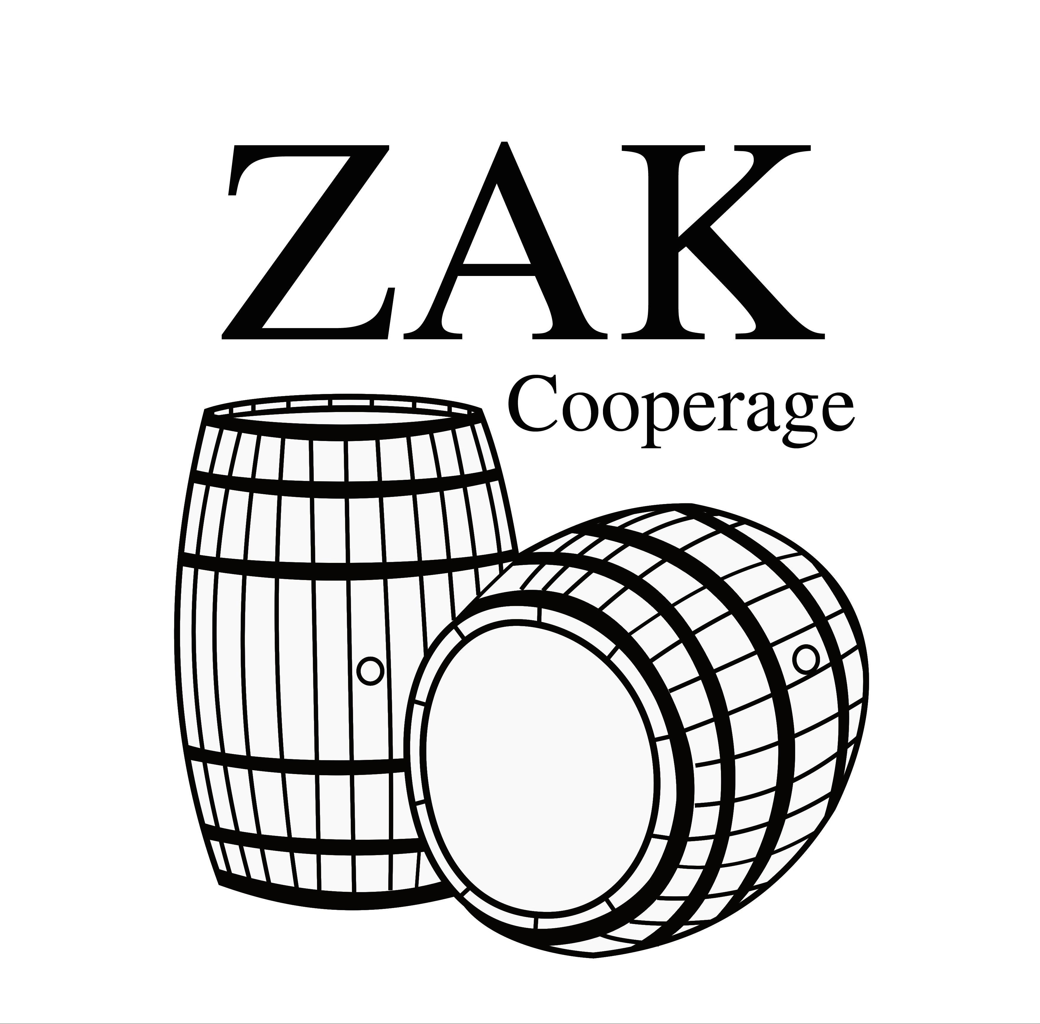 3517x3462 Zak Cooperage