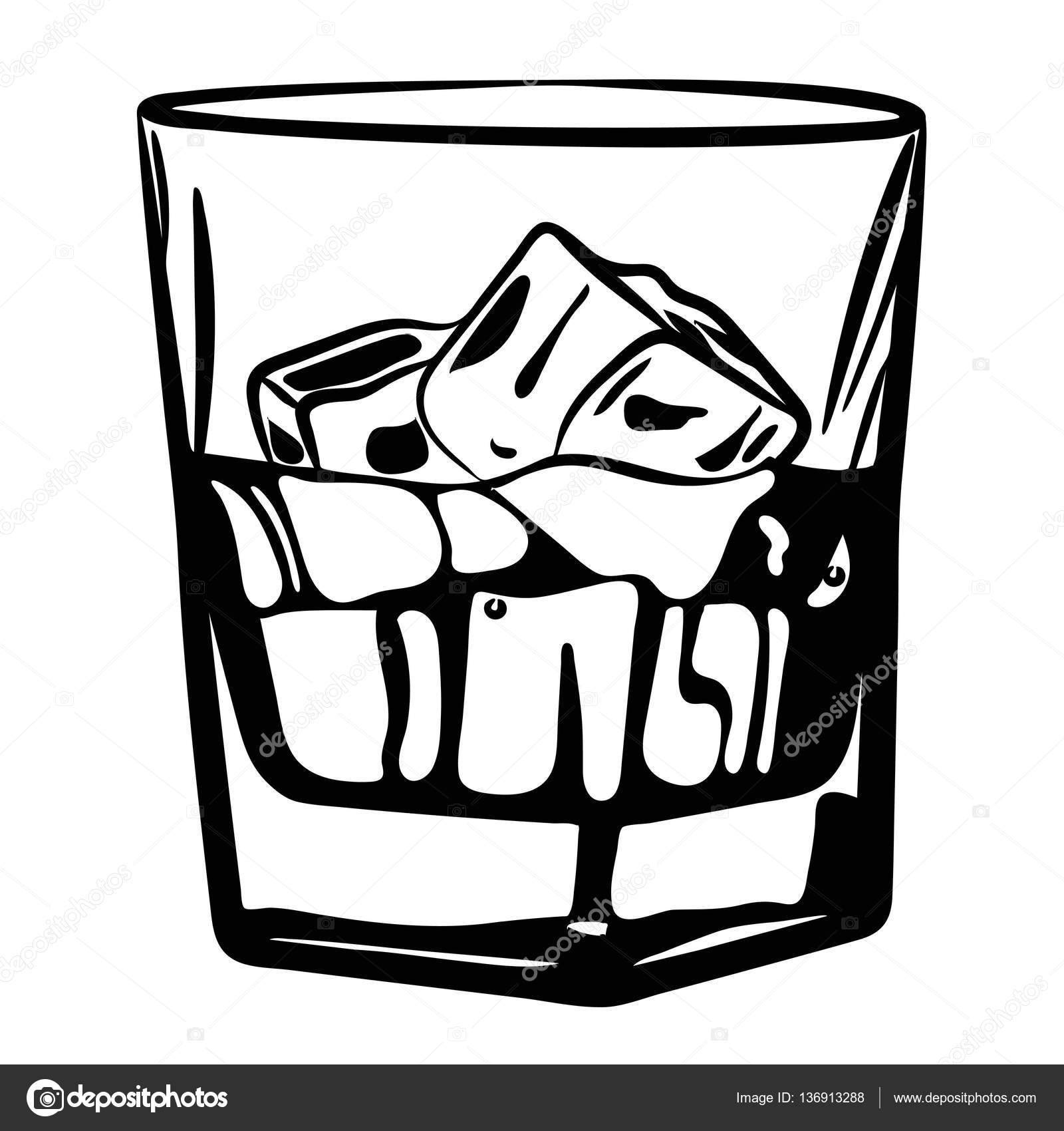 whiskey drawing at getdrawings com free for personal use whiskey rh getdrawings com Old-Fashioned Farming Tools Clip Art Old-Fashioned Drink