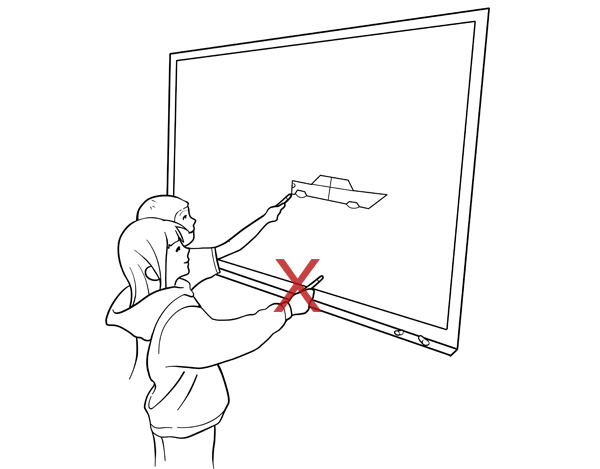 600x469 Is 01 Interactive Whiteboard System Archives Ipevo Blog