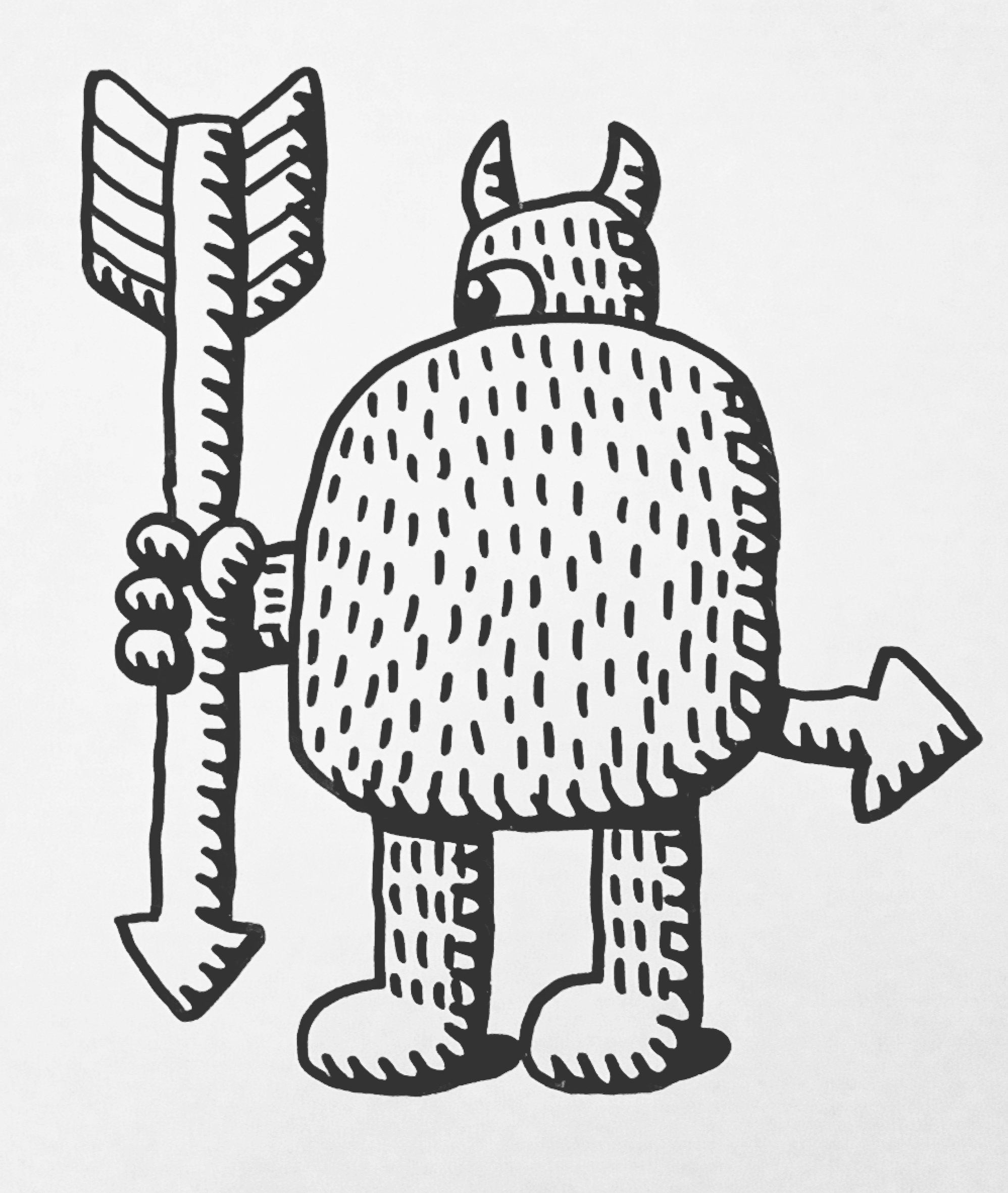1996x2362 Whiteboard Drawings. Fraser Christopher