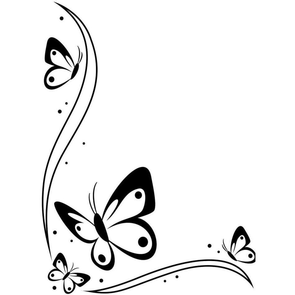 white butterfly drawing at getdrawings com free for personal use rh getdrawings com Butterfly Drawings Black and White Pointed Wings Simple Black and White Flower Clip Art