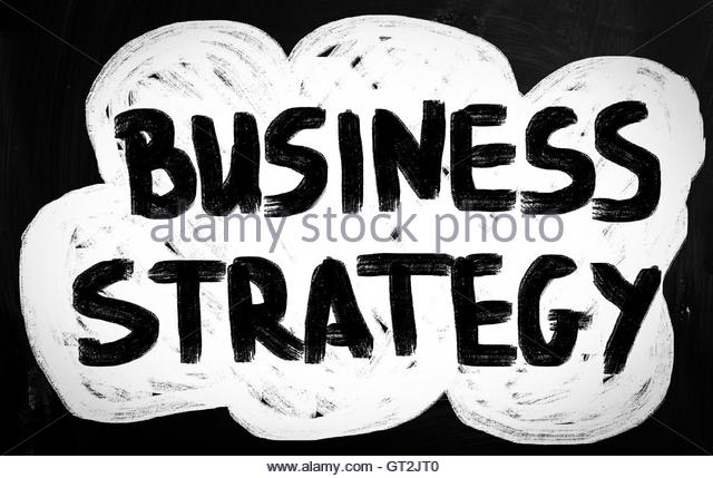 640x429 Success Brainstorming Black And White Stock Photos Amp Images