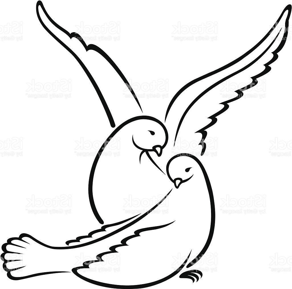 1024x1015 Best 15 Wedding White Doves Love Birds Relationship Engagement