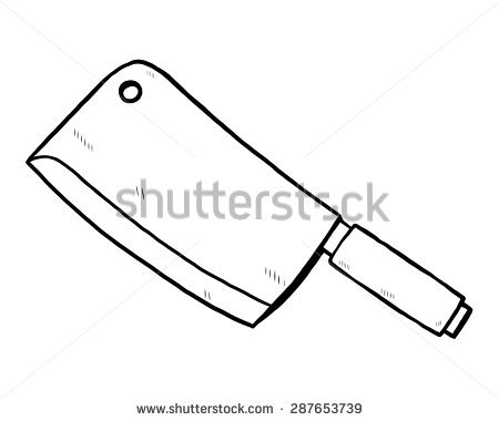 450x380 Kitchen Pretty Kitchen Knife Drawing 3557 Carving Kitchen Knife