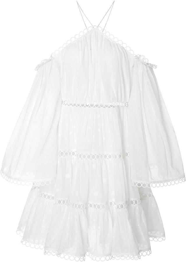 639x900 Best White Dresses Popsugar Fashion