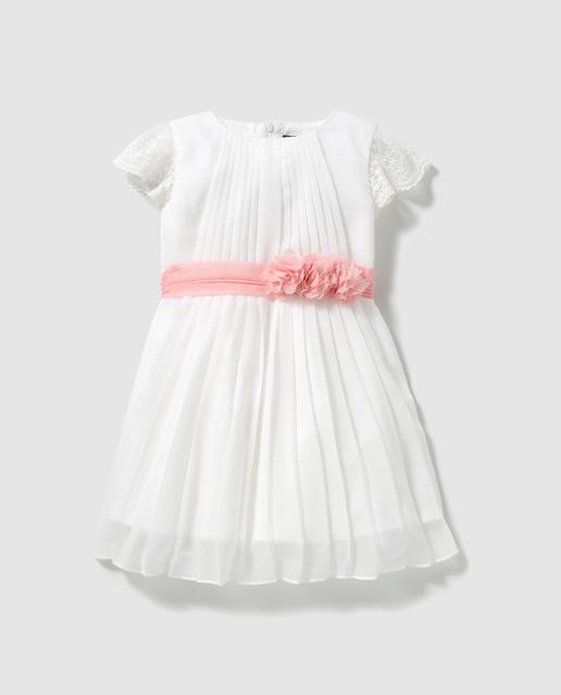 516x640 Dresses Girls (1 To 16 Years) Tizzas Kids Fashion El Corte