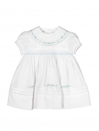 320x423 Baby Girls Occasion Wear Baby Girls Dresses Baby Girls Shoes
