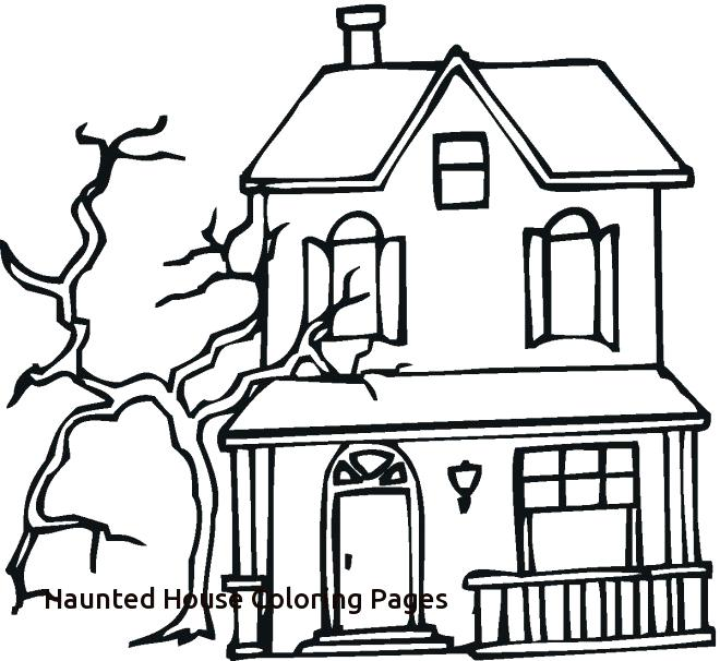 660x606 White House Coloring Pages Pin White House Supreme Court Building
