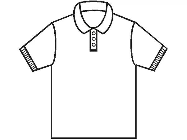602x452 T Shirt Photo Drawing Drawing Skill