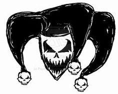 236x188 Image Result For Evil Jester Killer Clowns, Evil Jesters