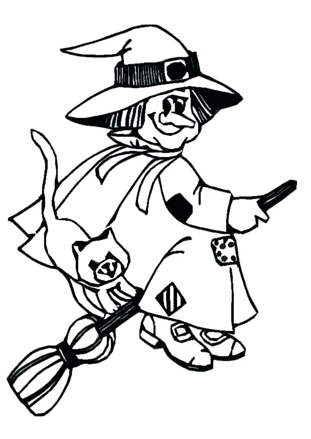 620x875 Here Are Witch Coloring Pages Images Wicked Witch Coloring Pages