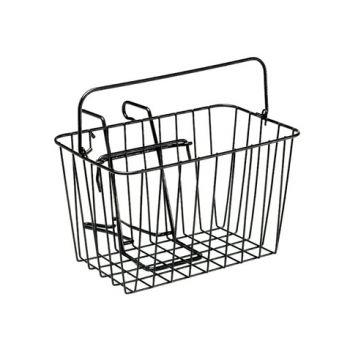 350x350 Baskets Wicker Baskets Mesh Baskets Spencer Baskets Adie