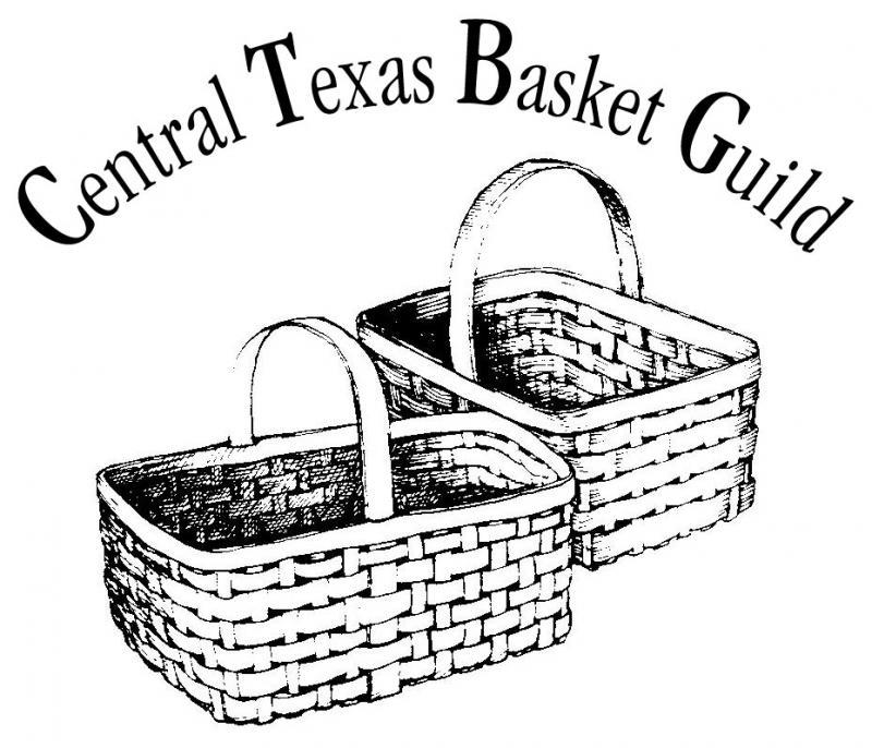800x686 Central Texas Basket Guild