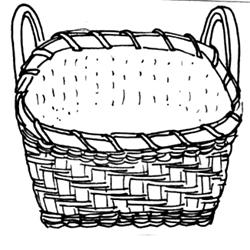 250x250 Peach Basket Kit