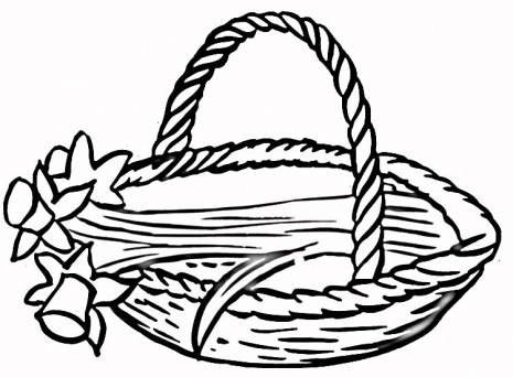 465x342 Coloring Pages 1