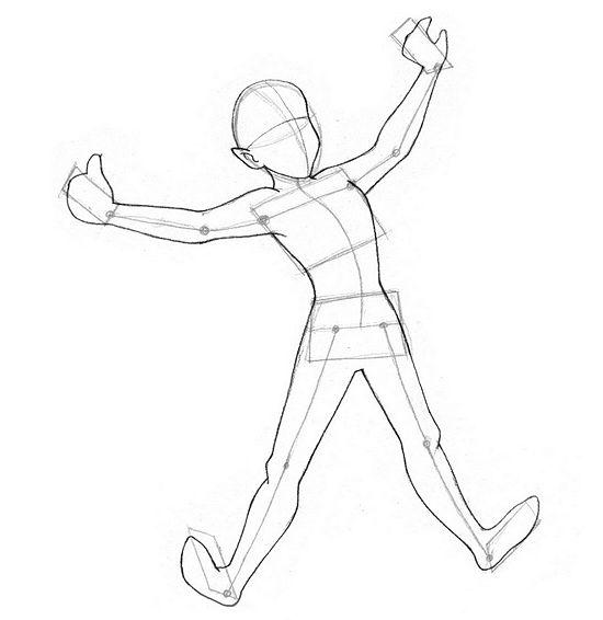 550x566 Draw Peter Pan Peter Pans, Drawings And Drawing Disney