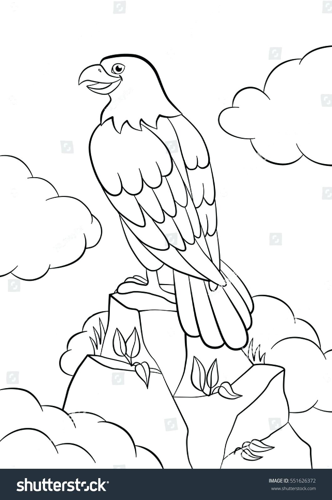 1061x1600 Coloring Coloring Pages Bird