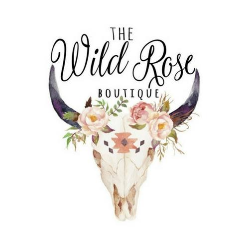 500x500 The Wild Rose Boutique You Can Bloom In What You Wear