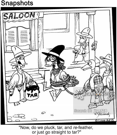 400x459 Wild Wild West Cartoons And Comics