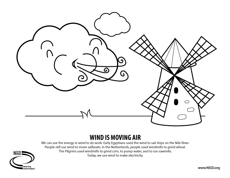 Free Environmental Coloring Pages, Download Free Clip Art, Free ... | 618x800