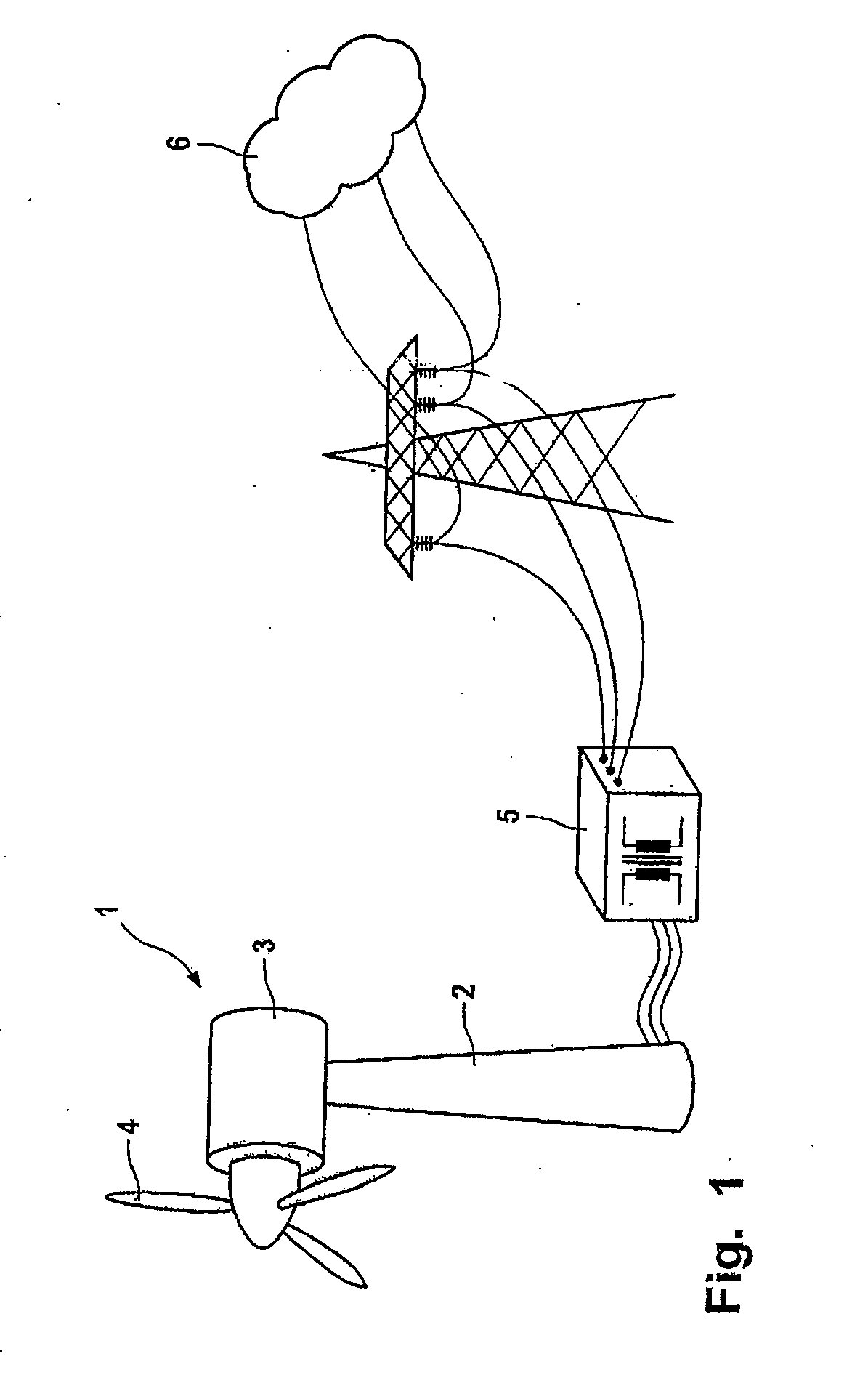 1195x1892 Patent Us20080252076 Wind Power Plant Comprising A Reactive