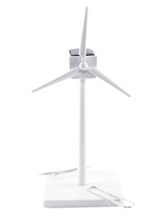 Wind Turbine Drawing At Getdrawings Com