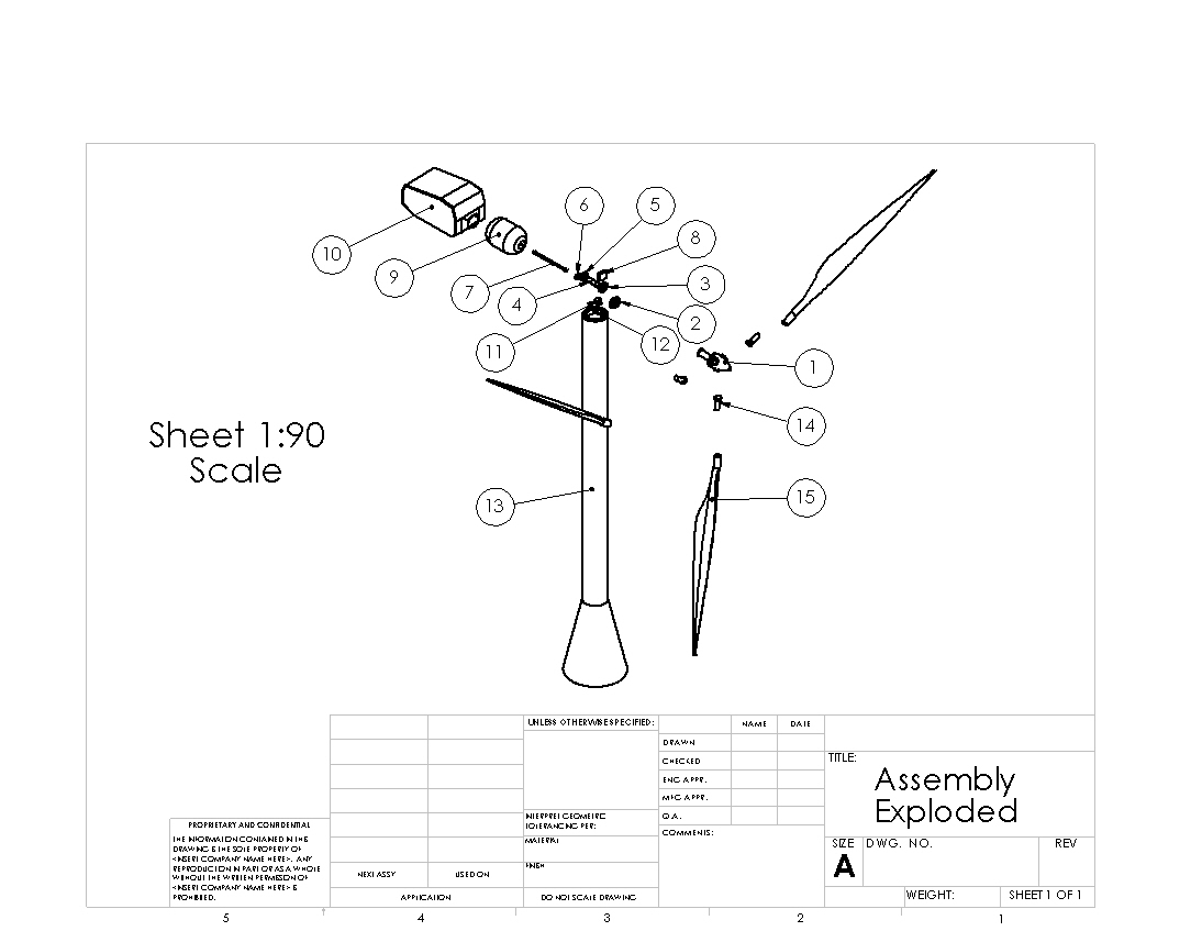 1094x847 Index Of Es5326design Project 2cadwind Turbinepicturesdrawings