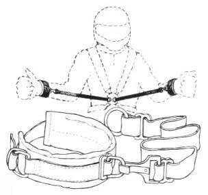 304x285 Racing Harnesses Amp Seat Belts Winding Road Racing