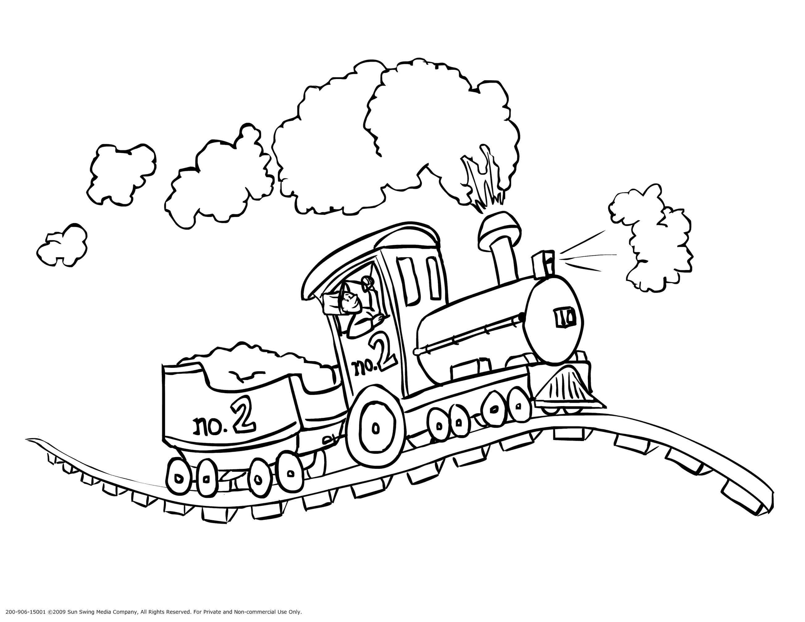 2607x2014 Road Coloring Page Road Coloring Page Winding Road Coloring Page