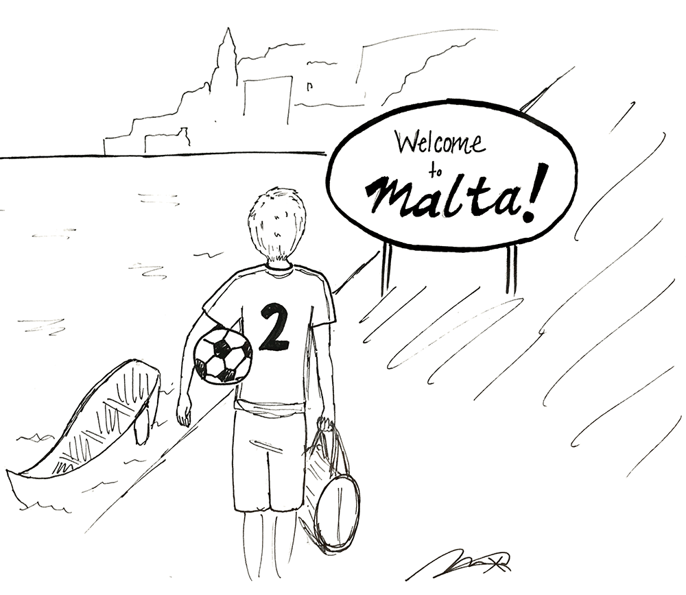 the best free malta drawing images download from 20 free drawings Ray-Ban RB3379 362x478 ray ban rb8307 gunmetal heritage malta 1000x868 the winding road to malta
