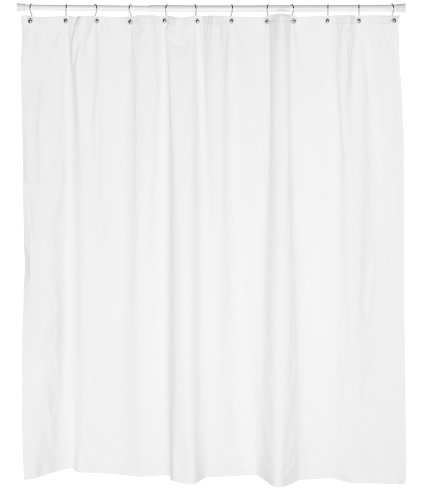 426x500 Carnation Home Fashions Shower Curtains Outlet