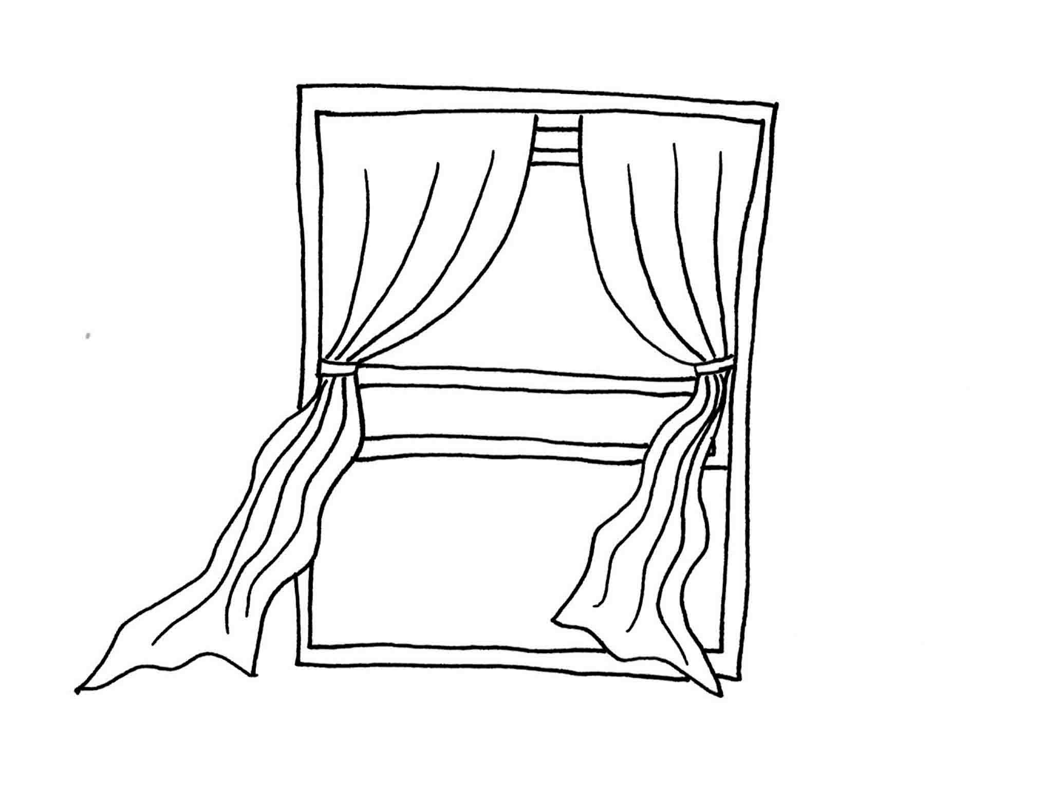 2069x1559 Window